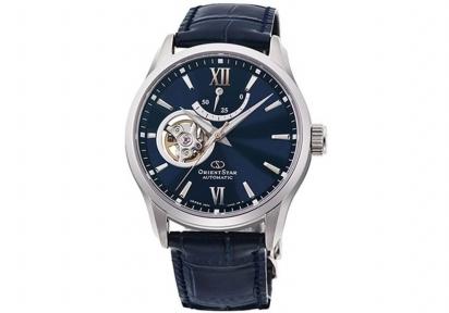Мужские часы Orient ORIENT RE-AT0006L00B