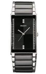 Часы ORIENT CQBEA002B0