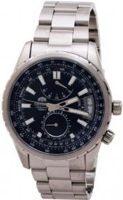 Мужские часы Orient FDH01002B0