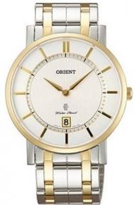 Мужские часы Orient FGW01003W0