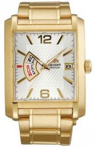 Мужские часы Orient CFNAB001WH