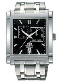 Мужские часы Orient FETAC002B0