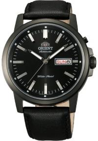 Мужские часы Orient FEM7J001B9