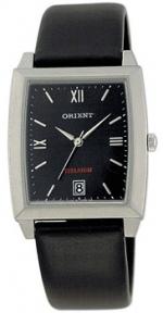 Мужские часы ORIENT CUNBW002B0