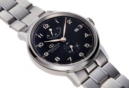 Мужские  Часы ORIENT RE-AW0001B00B