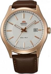 Мужские часы Orient FER2C002W0