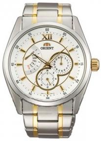Мужские часы Orient CUU06005W0