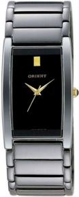Женские часы Orient FUBBK000B0