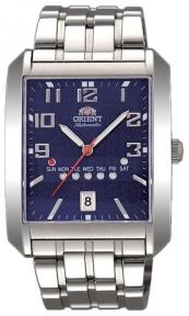 Мужские часы Orient FFPAA002D7