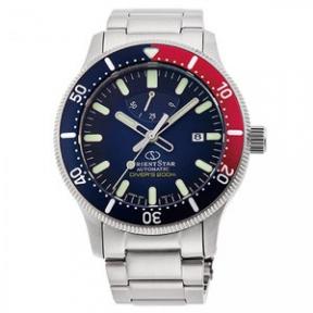 Мужские часы ORIENT RE-AU0306L00B