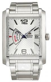 Мужские часы Orient FFNAB003WH