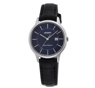 Женские часы Orient RF-QA0005L10B