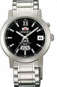 Мужские часы Orient FEM5G00MBH