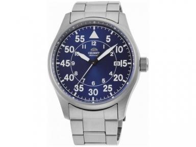 Мужские часы Orient RA-AC0H01L10B
