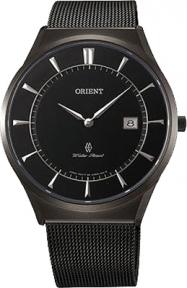Мужские часы Orient FGW03001B0