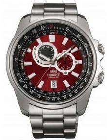 Мужские часы Orient FET0Q003H0