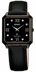 Женские часы Orient FUAAN002B0