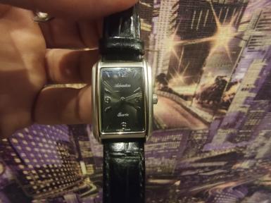 Женские часы Adriatica ADR 3114.3254Q