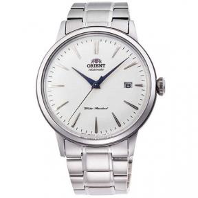 Мужские часы Orient RA-AC0005S10B