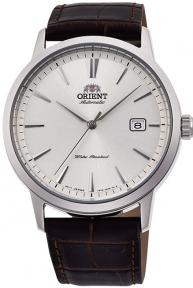 Мужские часы Orient RA-AC0F07S10B