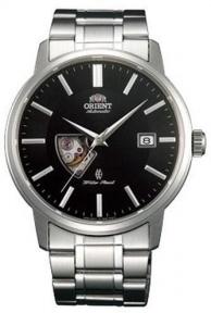 Мужские часы Orient FDW08003B0