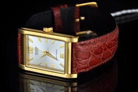 часы мужские CASIO MTP-1235gl-7a