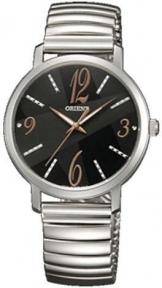 Женские часы Orient FQC0E003B0