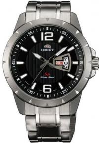 Мужские часы Orient FUG1X004B9