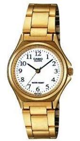 часы мужские CASIO MTP-1150N-7B