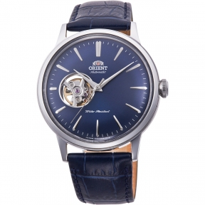 Мужские часы Orient RA-AG0005L10B