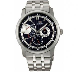 Мужские часы Orient FUU07002BO