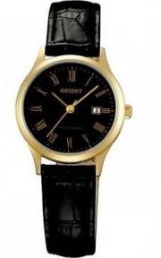 Женские часы Orient FSZ3N008B0