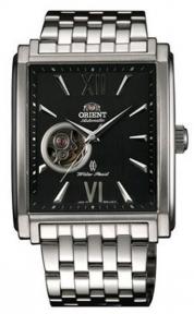 Мужские часы Orient SDBAD007B0
