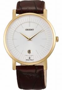 Мужские часы Orient FGW01008W0