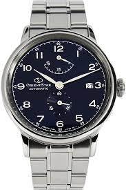 Часы Мужские ORIENT RE-AW0002L00B
