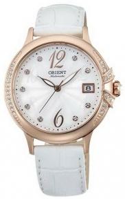 Женские часы Orient FAC07002W0
