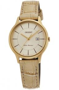 Женские часы Orient RF-QA0003G10B