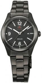 Мужские часы Orient FNR1R002B0