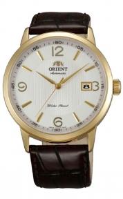 Мужские часы Orient FER27004W0
