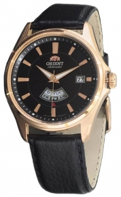 Мужские часы Orient FFN02002BH