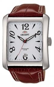 Мужские часы Orient FERAG002W