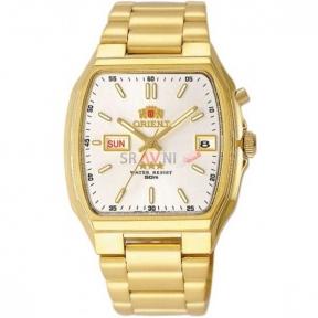 Мужские часы  Orient FEMAS001WJ
