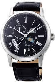 Мужские часы Orient FAK00004B0