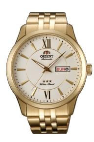 Мужские часы Orient FEM7P001W9