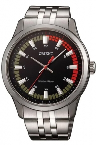 Мужские часы Orient SQC0U004B0