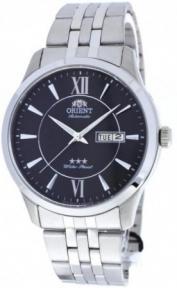Мужские часы Orient FEM7P003B9