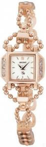 Женские часы Orient CBFBG001W0