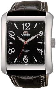 Мужские часы Orient FERAG001B0