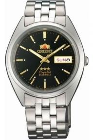 Мужские часы Orient FAB0000AB9