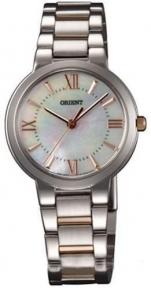 Женские часы Orient FQC0N002W0